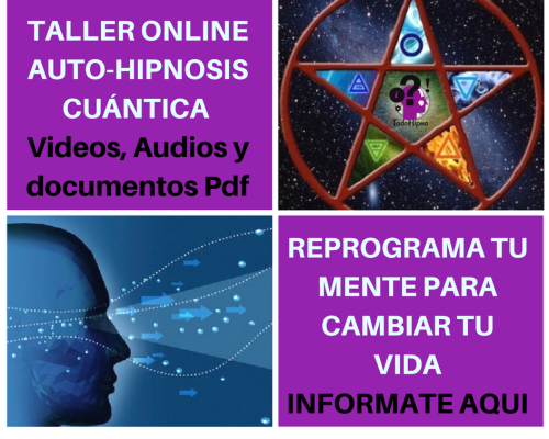 Autohipnosis online