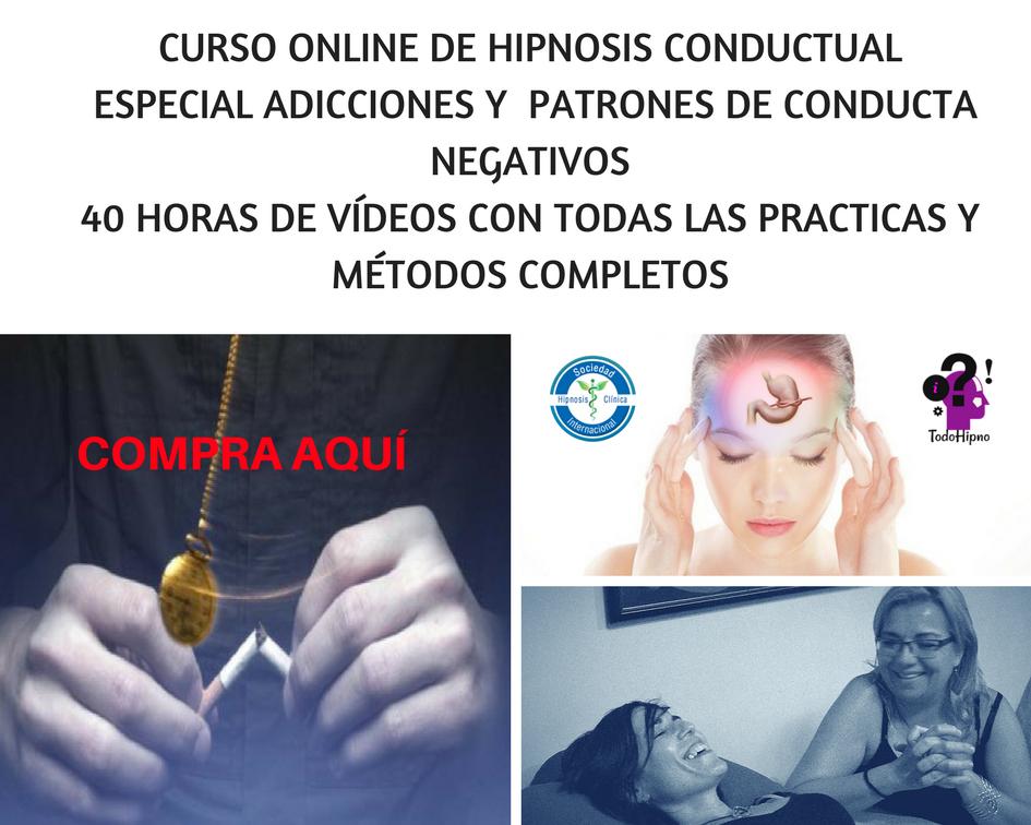CURSO ONLINE HIPNOSIS CONDUCTUAL (1)