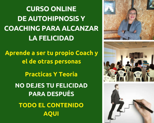 coaching web onlline
