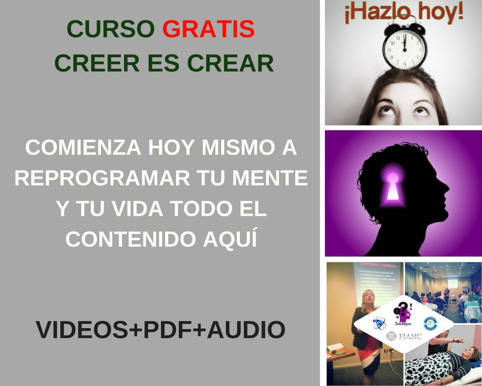 CREER ES CREAR WEB 2