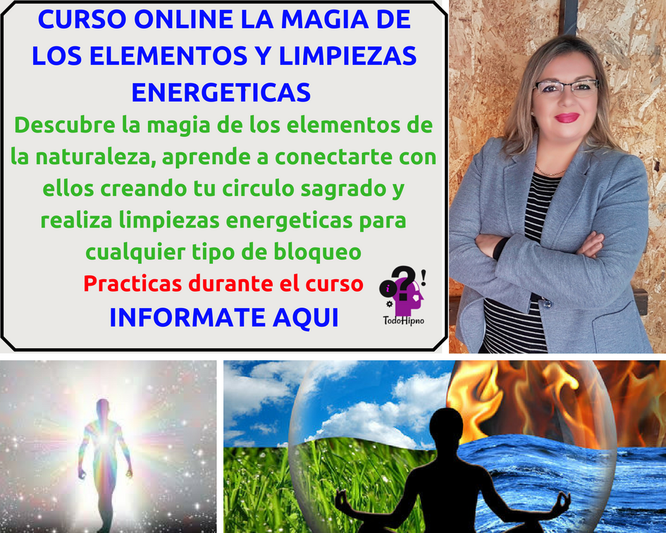 online elementos