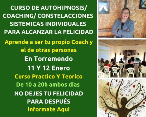 coach buhos
