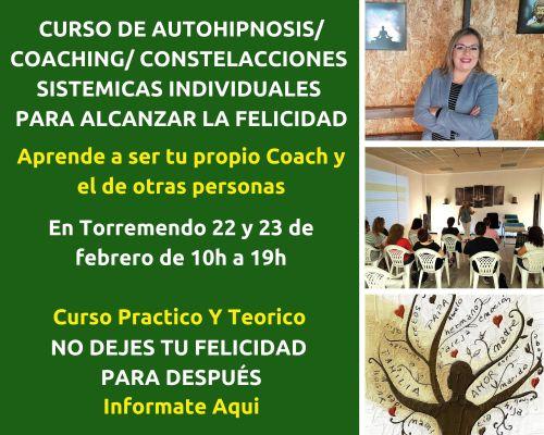 coaching torremendo