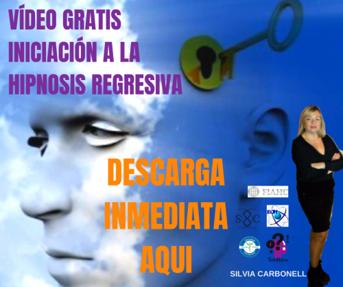 VIDEO GRATIS WEB