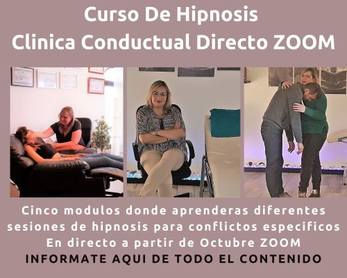 curso-clinico-conductual